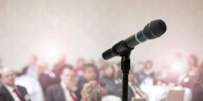 Курсы и тренинги для ораторов