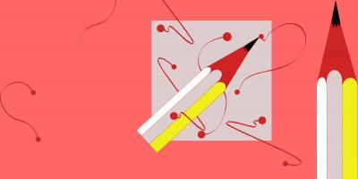 Творческий экзамен в вузах