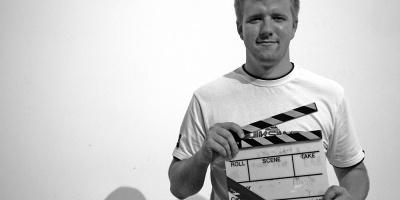 Свет, камера, мотор: 6режиссерских курсов для взрослых