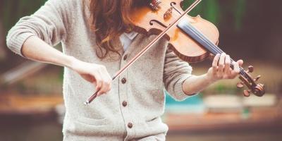 150 лет Московской консерватории: 8 историй успеха выпускников