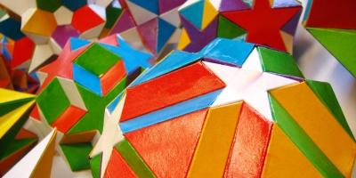 5математических кружков для школьников
