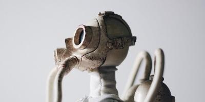 Вызов инноватора: как вузы соревнуются внаучных достижениях