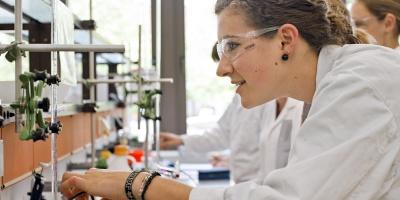 Изобретательная Германия: Мюнхенский технический университет изнутри