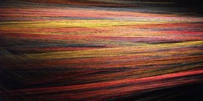 Повелитель сетей: как начать работать вSMM