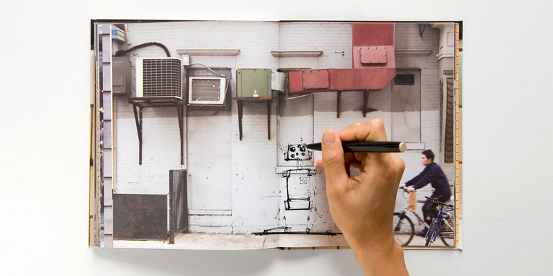 программа живопись для художественных школ: