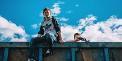 Лучшие школы России — 2016: рейтинг