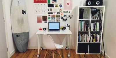 Зачем работать до вуза: мнение старшеклассника-редактора