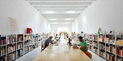 <span>Инсайдер о профессии:</span> архитектор