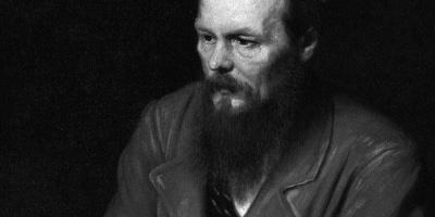 Фестиваль Достоевского пройдет вАлтГУ