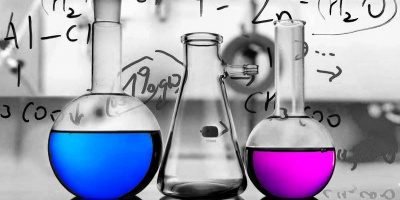 Лучшие кружки для юных химиков