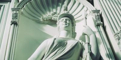 ВПГНИУ пройдет лекция «Вечная актуальность сократовского жеста»