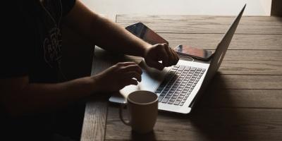 ВЮУрГУ расскажут, как стать лучшим всфере IT-технологий