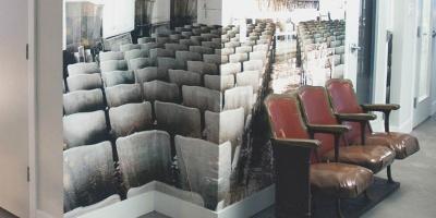 Театральные школы