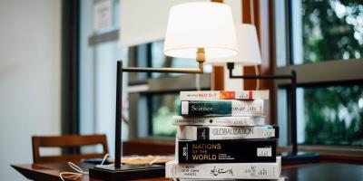 МИСиС запускает бесплатный курс академического письма