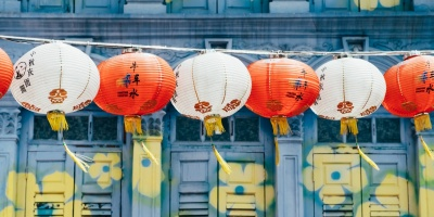 ВАлтГУ открываются курсы китайского языка