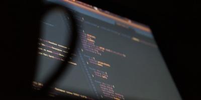 «Школа::Кода» открывает набор слушателей навесенний семестр