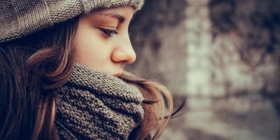 Неразрывный шаблон: какие привычки мышления мешают учиться