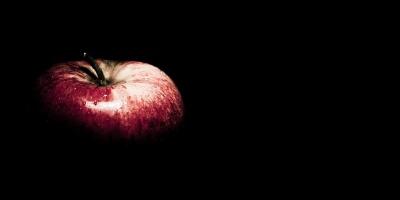 Вяблочко: 10вопросов, которые помогут непромахнуться при поступлении