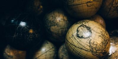 ВСВФУ открылась декада науки