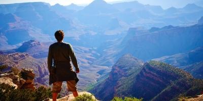 6профессий, которые позволят много путешествовать