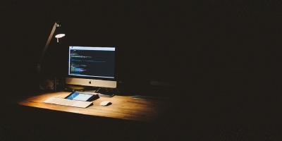 Школы программирования для начинающих