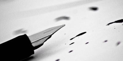 Советы эксперта: как сдать ЕГЭ порусскому языку на100 баллов