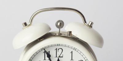 Решающий рывок: как провести последние месяцы перед ЕГЭ