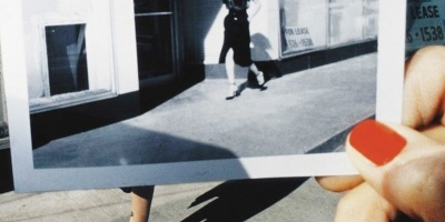 <span>Лучшие фотошколы мира:</span> снимать всегда, снимать везде