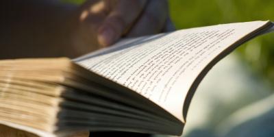10способов повысить продуктивность учебы