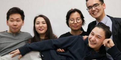 Молодые ученые представят свои исследования широкой публике