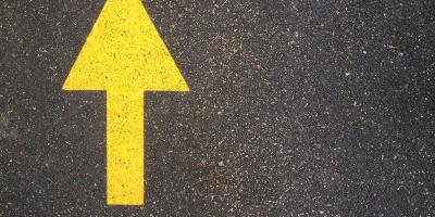 5вопросов, которые помогут выбрать профессию