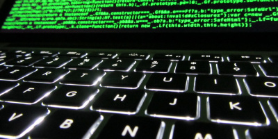 Советы эксперта: Как сдать ЕГЭ поинформатике