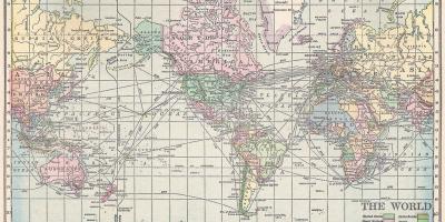 Советы эксперта: Как сдать ЕГЭ погеографии