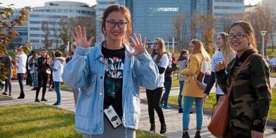 ВДВФУ пройдет первая летняя школа молодых лидеров АТР