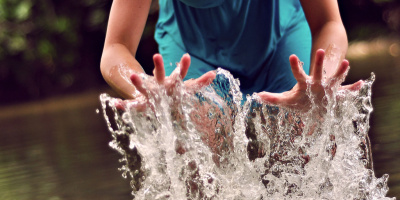 10вредных идей, которым нас учат вшколе