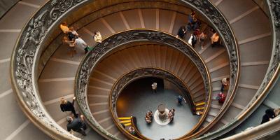 Мир вокруг: кто такой дизайнер архитектурной среды