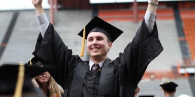Путь кработе мечты: 5секретов эффективности для выбора профессии