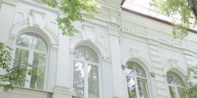Открыт набор наподготовительные курсы ЮФУ