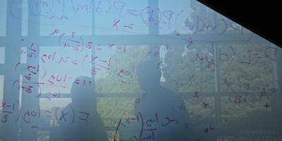 Советы эксперта: как сдать ОГЭ поматематике