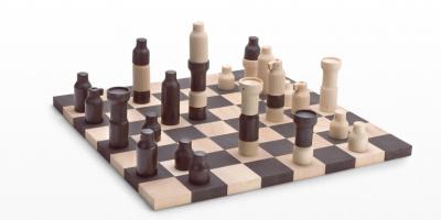 Уроки шахмат могут стать обязательными
