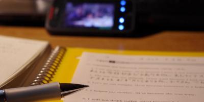 Инструкция: как сдать ЕГЭ поанглийскому языку
