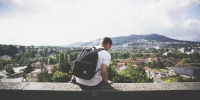 Образование за рубежом: как во время учебы получить право на работу