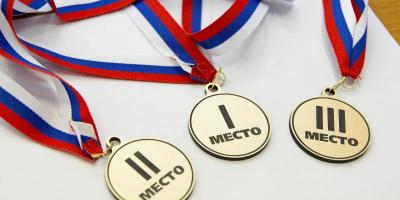 Льготы для победителей олимпиад— 2021