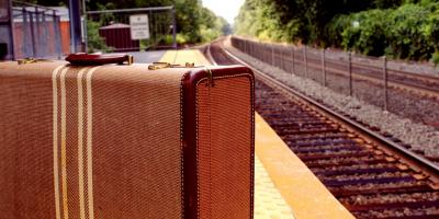 Чемодан, вокзал, Гарвард: куда ипочему утекают мозги