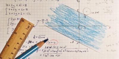 Инструкция: как сдать часть 2ЕГЭ поматематике