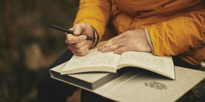 Онлайн-курсы, которые научат учиться
