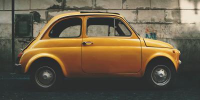 Эксперты «Яндекс.Такси» расскажут омашинном обучении иалгоритмах