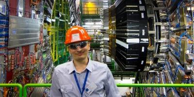 <span>Молодые инженеры:</span> продавец лабораторий