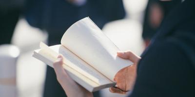 СКФУ станет куратором инклюзивного образования ввузах региона