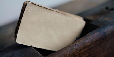 2019 объявлен годом Периодической таблицы Менделеева